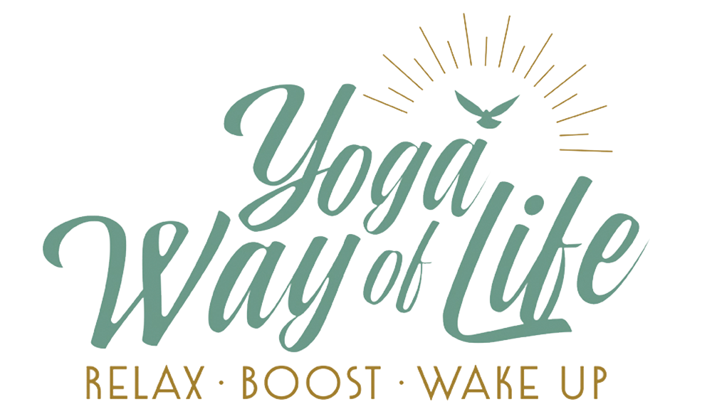 Yoga Way of Life